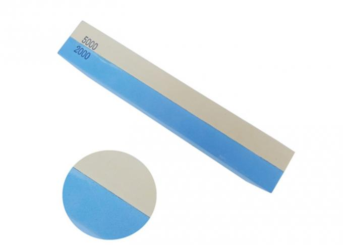 2000 5000 Grit Whetstone Sharpening Stone For Kitchen Knife Sharpening Tools