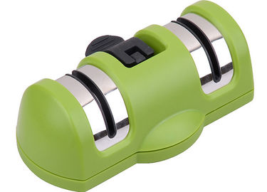 Diamond Wheel Knife Sharpener